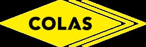 Colas